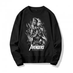 <p>Quality Hoodie Movie Iron Man Hooded Jacket</p>