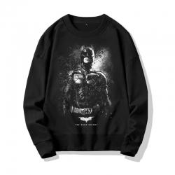 <p>Batman Hoodie Marvel Cotton Sweatshirt</p>