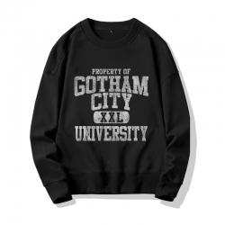 <p>Marvel Superhero Batman Sweatshirt Quality Sweater</p>