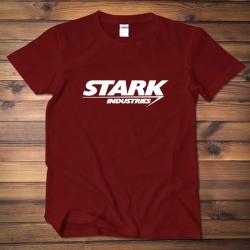 <p>Iron Man Tees Marvel Cool T-Shirts</p>