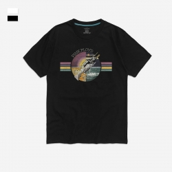 <p>Pink Floyd Tee Rock and Roll Best T-Shirts</p>