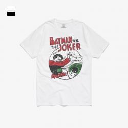 <p>XXXL Tshirt Marvel Superhero Batman T-shirt</p>