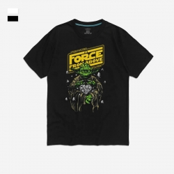 <p>Star Wars Tees Cool T-Shirts</p>