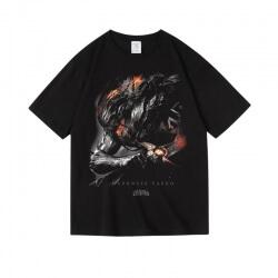 LOL Yasuo T-shirt League of Legends Yasuo Tee