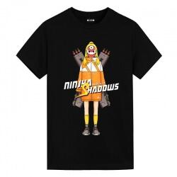 Naruto Tshirts Anime Shirts For Kids