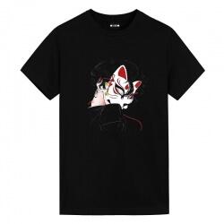 Cool Mask Boy Tshirt