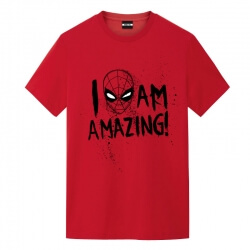 Spiderman Shirt Marvel Christmas Shirt