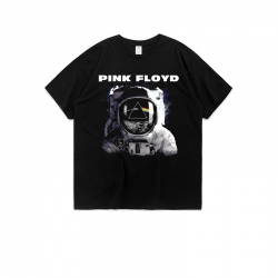 <p>Pink Floyd Tees Musically Cool T-Shirts</p>