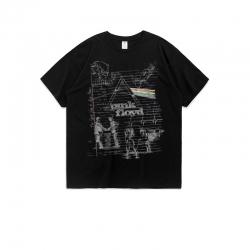 <p>Cool Shirts Rock Pink Floyd T-Shirts</p>