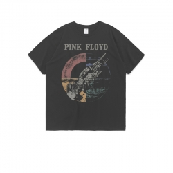 <p>Pink Floyd Tee Music Best T-Shirts</p>