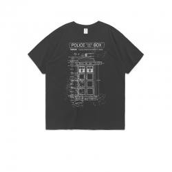 <p>Doctor Stranger Tees Quality T-Shirt</p>