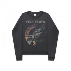 <p>Cool Hoodies Rock Pink Floyd Sweatshirt</p>