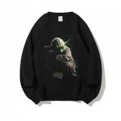 <p>Star Wars Sweatshirts XXL Jacket</p>