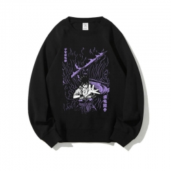 <p>Naruto Sweatshirts Cool Sweater</p>