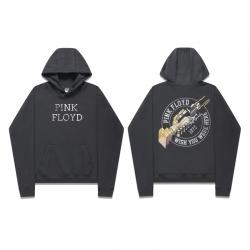 <p>Pink Floyd Hoodie Music Personalised Jacket</p>