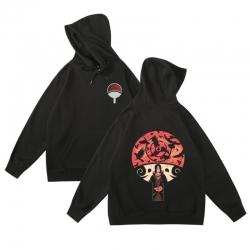 <p>Naruto Hoodie Personalised Tops</p>