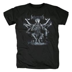 Best Behemoth The Apostasy Tshirts Metal Band T-Shirt