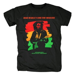 Best Marley Bob T-Shirt Shirts
