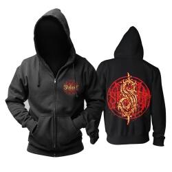 Best Slipknot Maggots Hoodie Us Metal Rock Band Sweatshirts