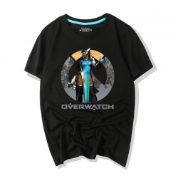 Blizzard Overwatch Symmetra T-Shirt