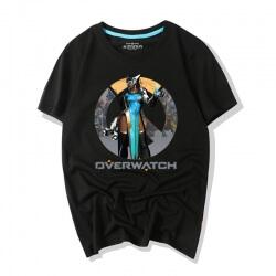 Blizzard Overwatch Symmetra T-Shirt