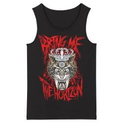 Bring Me The Horizon T-Shirt Metal Shirts