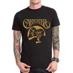 Carpenters Band  Tee Shirt