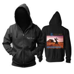 Cool A Collection Of Great Dance Songs Hooded Sweatshirts Music Hoodie