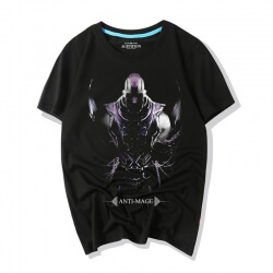 Cool Dota 2 Anti Mage Tee Shirts