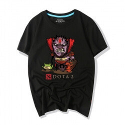 Cool Dota 3 Lion T Shirts
