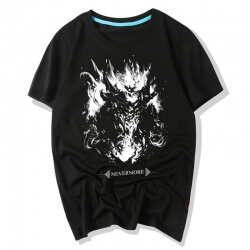 Cool Dota Shadow Fiend T-Shirt