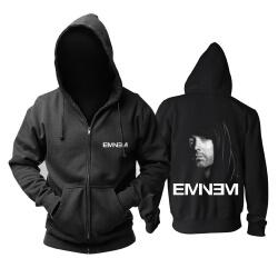 Cool Eminem Hoodie Hard Rock Music Sweatshirts