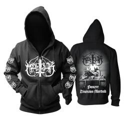 Cool Marduk Hoody Music Hoodie