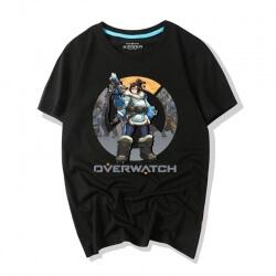 Cool Mei T Shirt Overwatch Shirt