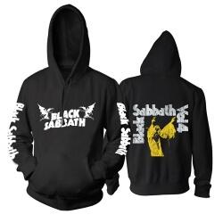 Cool Rise To Remain Uk Hoodie Metal Punk Sweatshirts