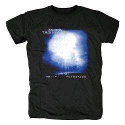Dark Tranquillity Tees Sweden Metal T-Shirt