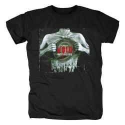 Dark Tranquillity Tshirts Sweden Metal T-Shirt
