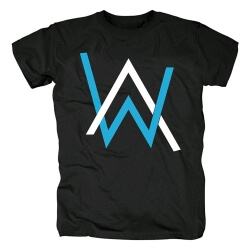 Dj Alan Walker T-Shirt