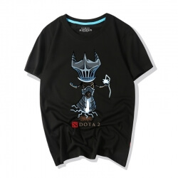 Dota 2 Hero Razor Graphic Tees