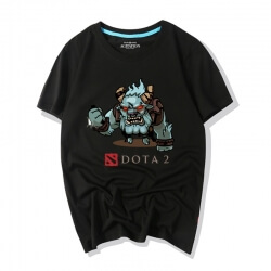 Dota 2 Spirit Breaker T-Shirt