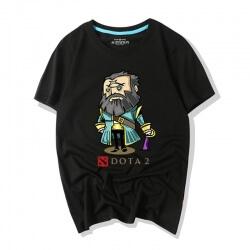 Dota 3 Kunkka T Shirt