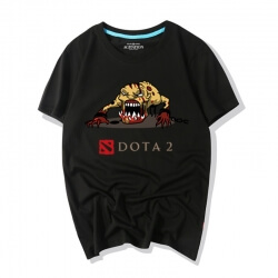 Dota 3 Lifestealer T Shirts