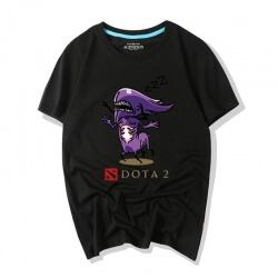 Dota Bane T-Shirts