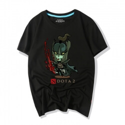Dota Heroes Phantom Assassin Tshirt