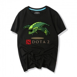 Dota Heroes Viper T-Shirts