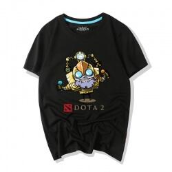 Dota Tinker Tshirts