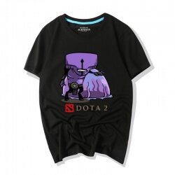 Dota2 Faceless Void Tees