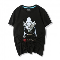 Dota2 T Shirts Ancient Apparition Shirts