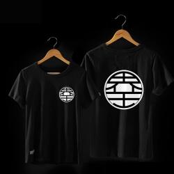 Dragon Ball Z Kaio Tshirt for Men