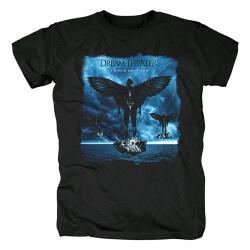 Dream Theater T-Shirt Metal Shirts